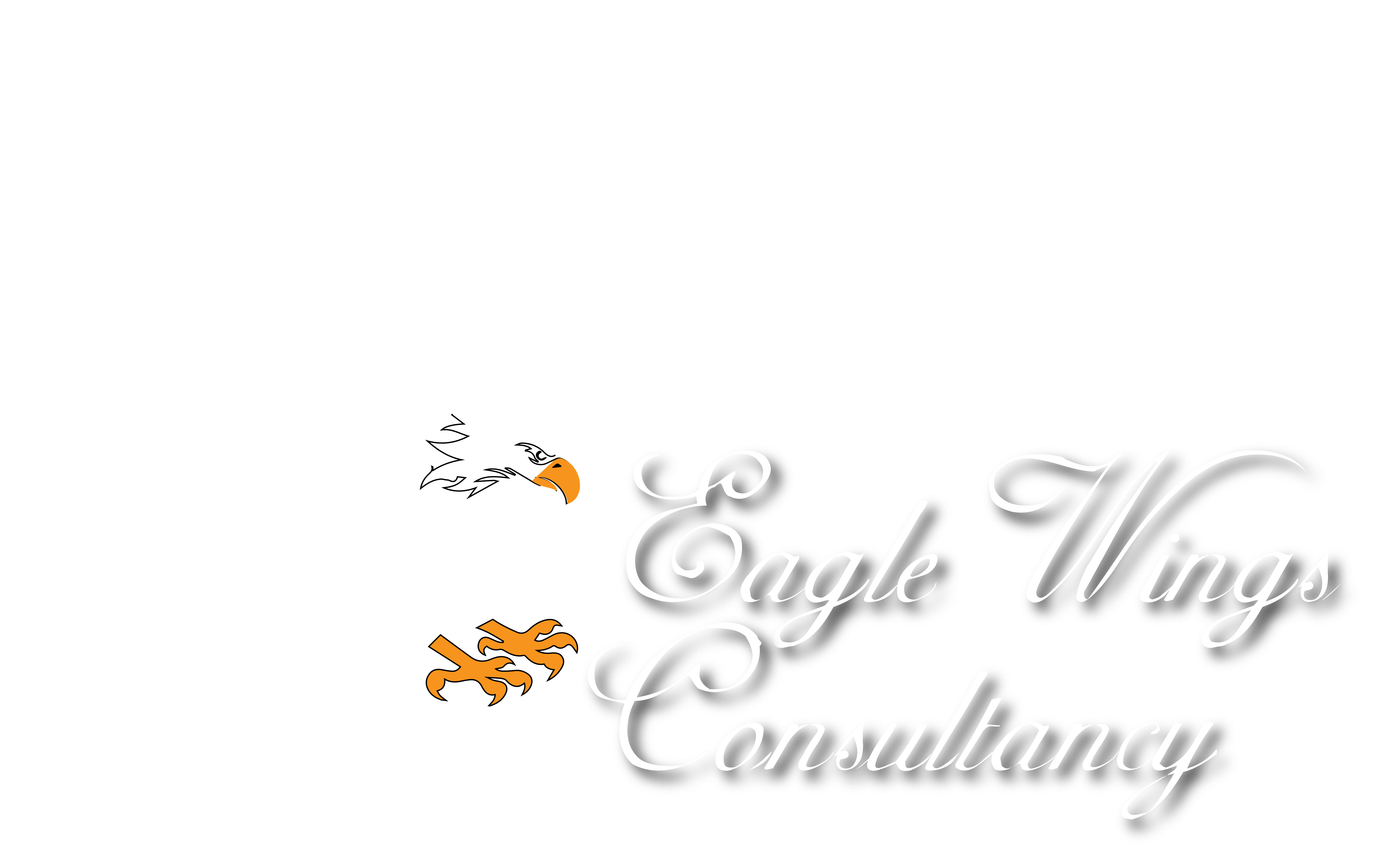 Eagle Wings Consultancy