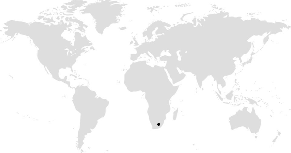 https://ewconsults.com/wp-content/uploads/2021/05/Eagle-Wings-Consulting-Location-world-map2.png